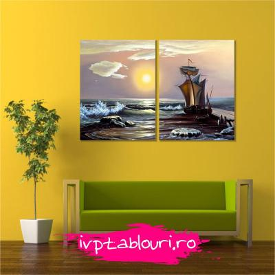 tablou multicanvas arta ART201
