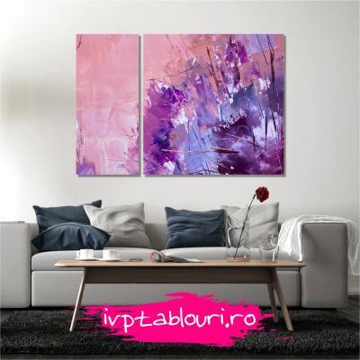 Tablou multicanvas arta ART208