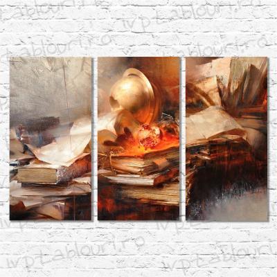 tablou_canvas_art_300
