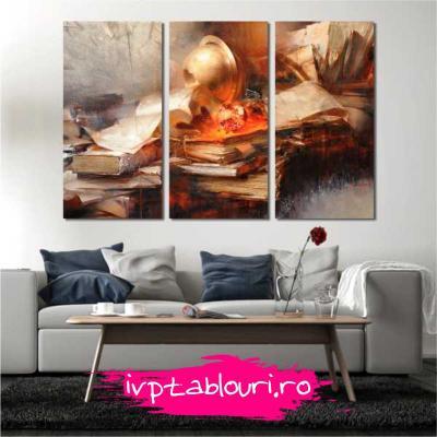 tablou multicanvas arta ART300