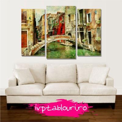 tablou multicanvas arta ART302