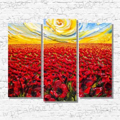 Tablou multicanvas arta ART306-A