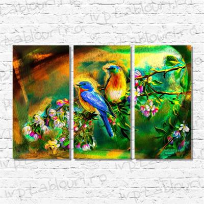 Tablou multicanvas arta ART309-A