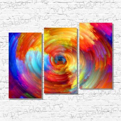 Tablou multicanvas arta ART310-A