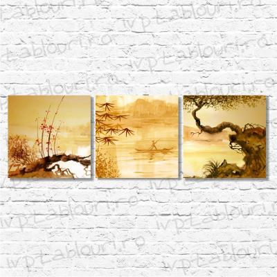 Tablou multicanvas arta ART311-A