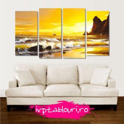 Tablou multicanvas arta ART404