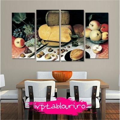 Tablou multicanvas arta ART405