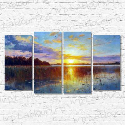 Tablou multicanvas arta ART406-A
