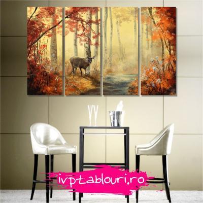 Tablou multicanvas arta ART407