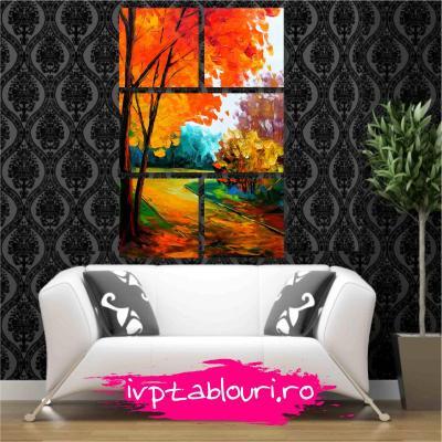 tablou multicanvas arta ART500