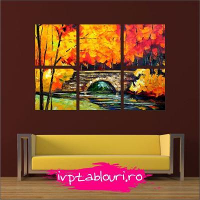 Tablou multicanvas arta ART501