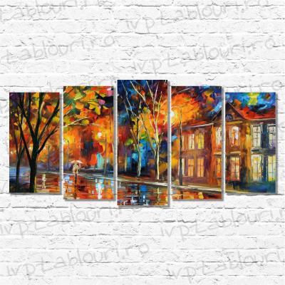 Tablou multicanvas arta ART505-A