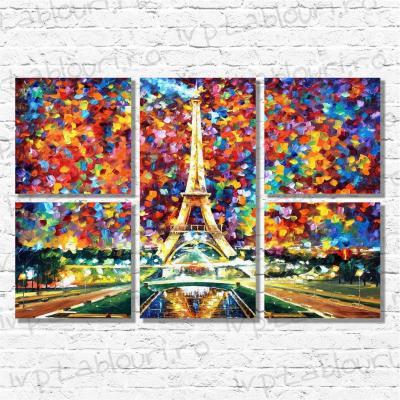 Tablou multicanvas arta ART508-A