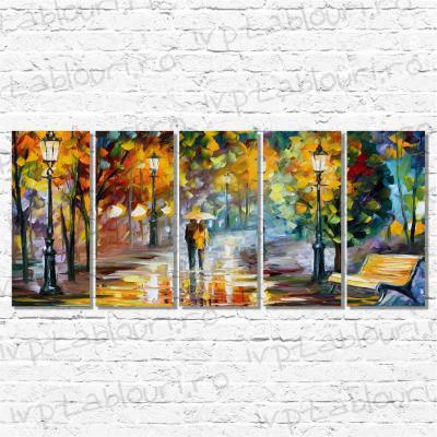 Tablou multicanvas arta ART510-A