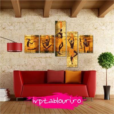 Tablou multicanvas arta ART511