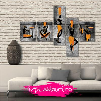 Tablou multicanvas arta ART512