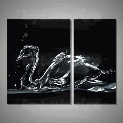 tablou canvas animale PET200