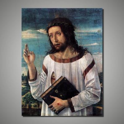 Tablou canvas religios REL100-A