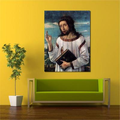 Tablou canvas religios REL100