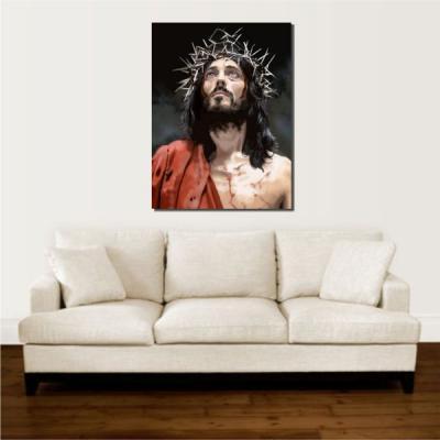 Tablou canvas religios REL101