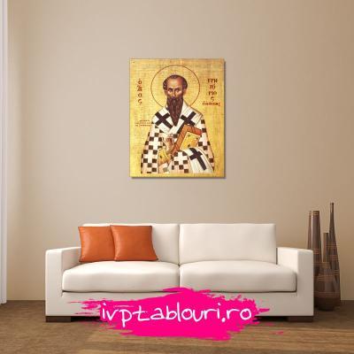 Tablou canvas religios REL103