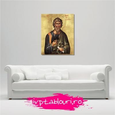 Tablou canvas religios REL104