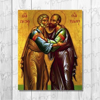 Tablou canvas religios REL105-A