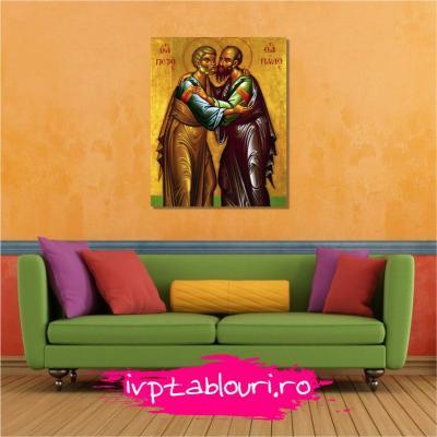 Tablou canvas religios REL105