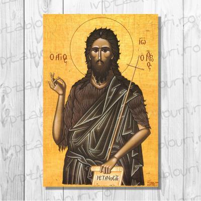 Tablou canvas religios REL107-A