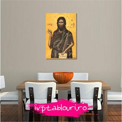 Tablou canvas religios REL107