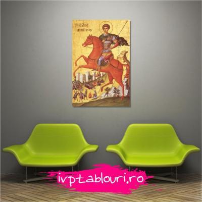 Tablou canvas religios REL109