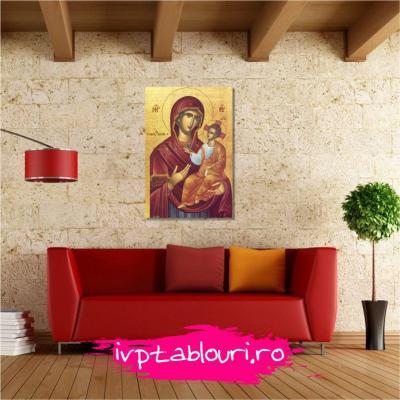 Tablou canvas religios REL111