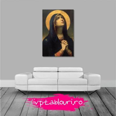 Tablou canvas religios REL112