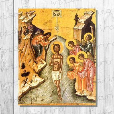 Tablou canvas religios REL115-A